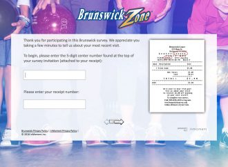 www.brunswicksurvey.com – Brunswick Survey