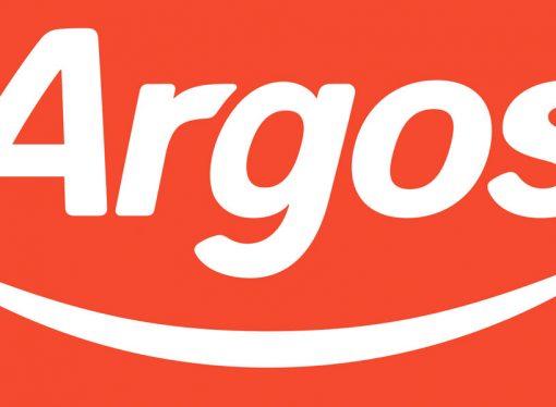www.tellargos.co.uk – Argos Guest Experience Survey