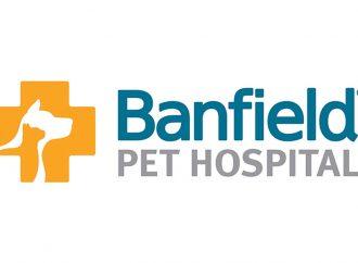 www.tellbanfield.com – Banfield Pet Hospital Satisfaction Survey