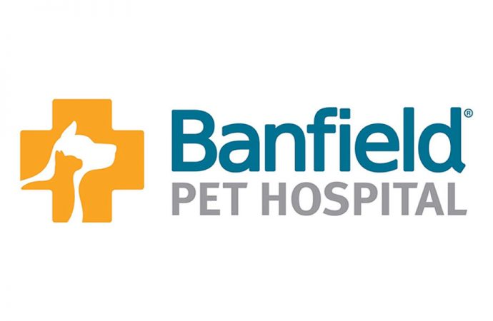 www.tellbanfield.com – Banfield Pet Hospital Satisfaction Survey