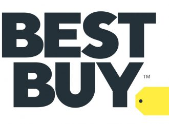 www.bestbuycares.com – Satisfaction Survey of Best Buy Cares Deal