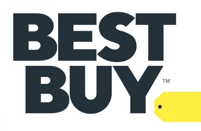 www.bestbuycares.com – Satisfaction Survey of Best Buy Cares Deal