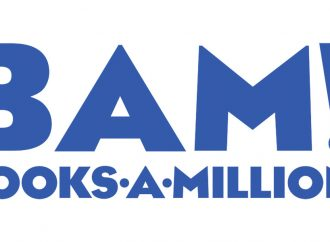 www.tellbam.com – Take Books a Million Customer Satisfaction Survey & Win Cash Prize and $5 off