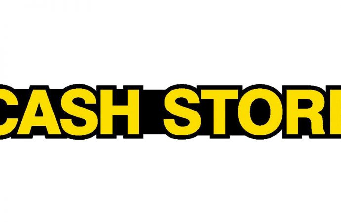www.cashstore-survey.com – Cash Store Customer Survey