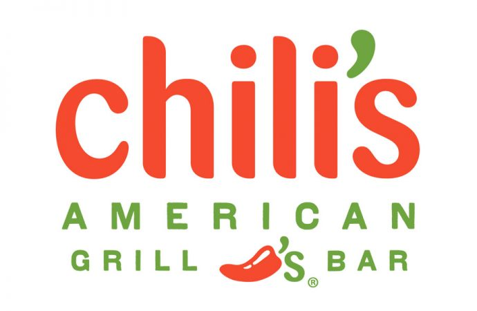 www.go-chilis.com – Chilli's Grill & Bar Guest Survey
