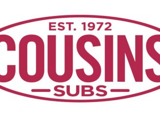 www.ratecousinssubs.com – Take Cousins Subs Customer Experience Survey & Win Cash Prizes