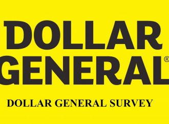 www.dollargeneralsurvey.com – Dollar General Survey