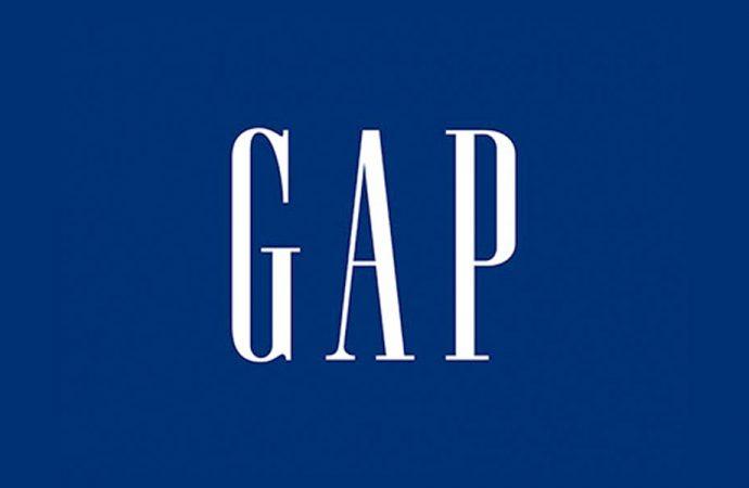 www.survey4gap.com – GAP Experience Survey