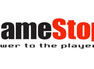 www.tellgamestop.com – GameStop Guest Feedback Survey