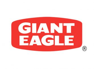 www.gianteaglelistens.com – Participate in Giant Eagle Customer Satisfaction Survey & Win $2,000 Gift Card