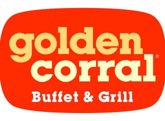 www.goldencorral-listens.com – Take Golden Corral Customer Satisfaction Survey & Win Prize