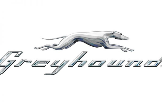 www.talktogreyhoundfood.com – Greyhound Food Services Experience Survey