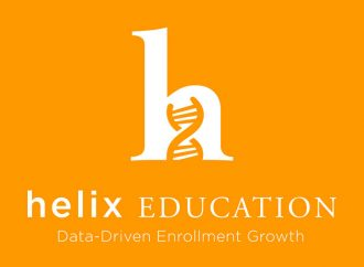www.datamarksurvey.com – Helix Education Customer Feedback Survey