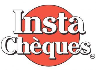 www.evaluerinstacheques.com – Insta Chèques Customer Experience Survey