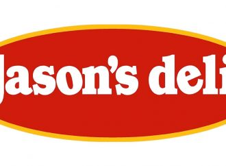 www.jasonsdelifeedback.com – Jason's Deli Customer Experience Survey