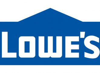 www.lowes.com/survey – Lowe's Client Satisfaction Survey