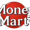 www.tellmoneymart.com – Take Money Mart Customer Experience Survey & Win Prize