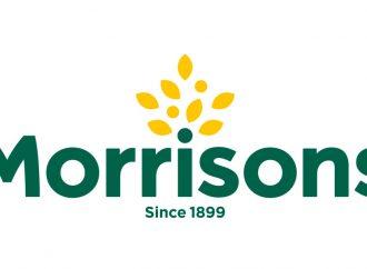 www.talktomorrisons.co.uk – Morrisons Guest Survey
