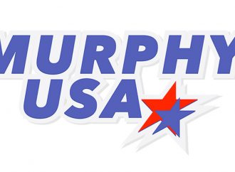 www.tellmurphyusa.com – Murphy USA Customer Service Survey
