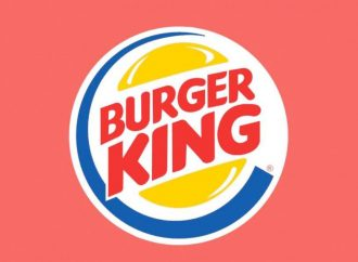 www.evaluabk.com – My Burger King Experience Survey