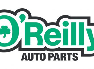 www.oreillycares.com – O'Reilly Auto Parts Customer Feedback Survey