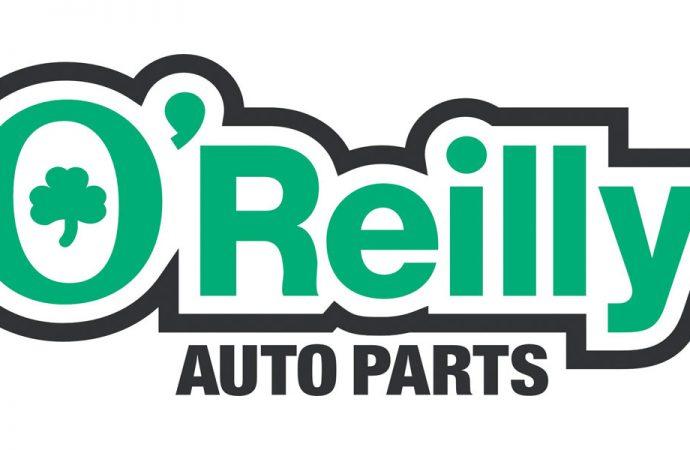 www.oreillycares.com – O'Reilly Auto Parts Customer Feedback Survey