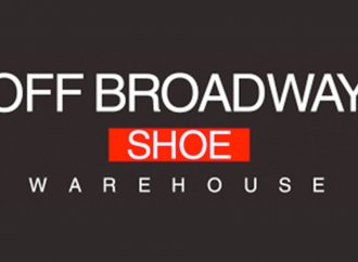 www.offbroadwaysurvey.com – Off Broadway Shoes Experience Survey