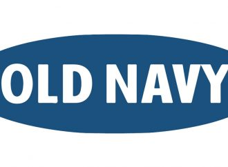 www.survey4on.com – Old Navy Client Satisfaction Survey