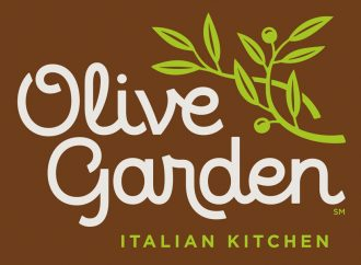 www.olivegardensurvey.com – Olive Garden Client Experience Survey