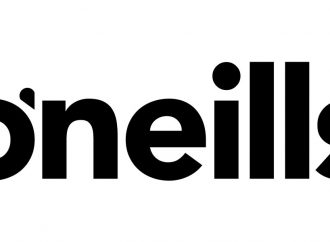www.oneills-feedback.co.uk – Take O'neill's Guest Satisfaction Survey & Win Prizes