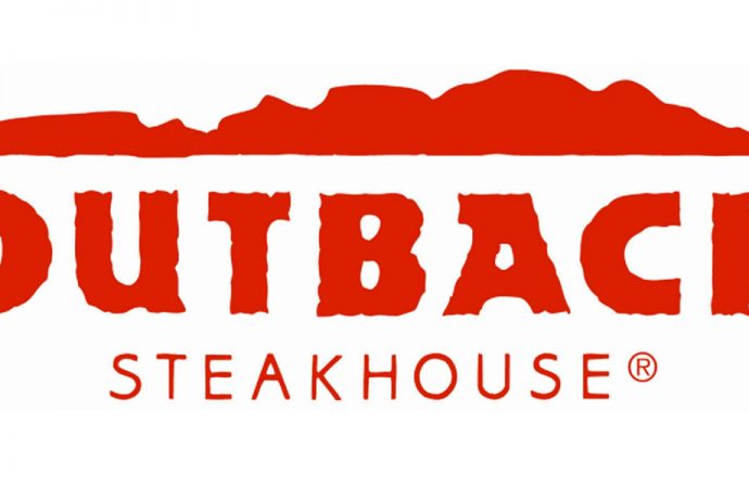 www.telloutback.com – Outback Steakhouse Client Indulgence Survey