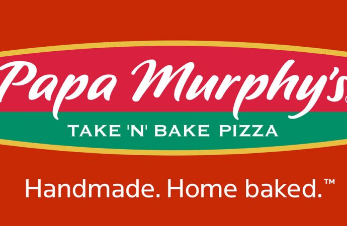 www.papasurvey.com – Papa Murphy's Customer Experience Survey