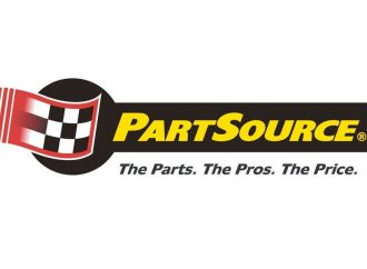 www.tellpartsource.com – Take PartSource Customer Satisfaction Survey & Win Prize