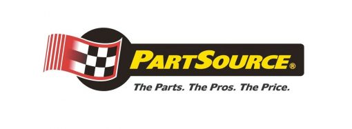 www.tellpartsource.com – Take PartSource Customer Satisfaction Survey To Win Prize