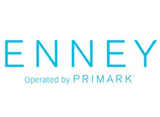 www.tellpenneys.ie – Take Penneys Survey & Win $1,000 Cash and iPod Nano