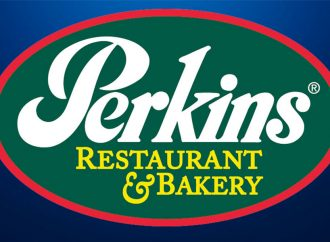 www.perkinsexperiencesurvey.com – Perkins Guest Feedback Survey