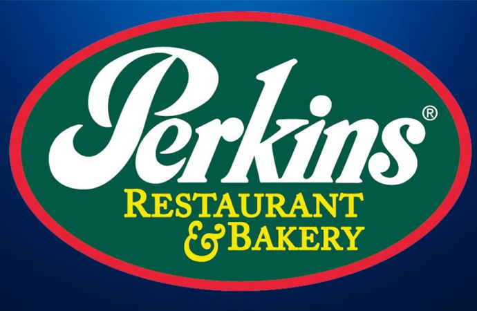 www.perkinsexperiencesurvey.com – Perkins Guest Feedback Survey