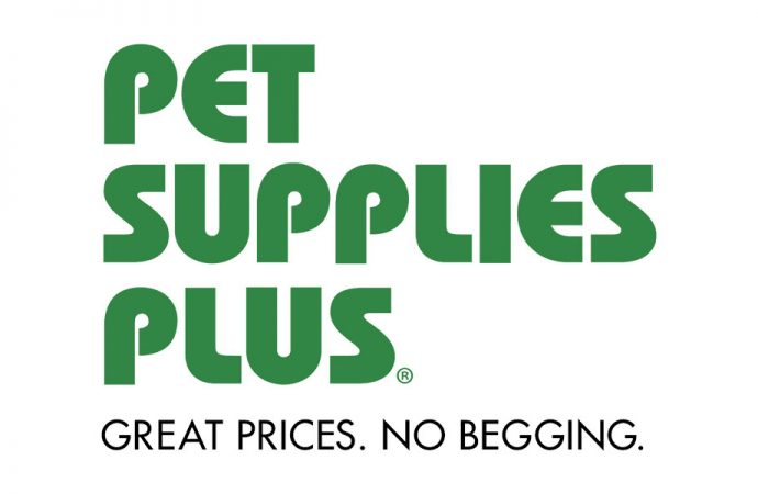 www.tellpetsuppliesplus.com – Pet Supplies Plus Client Satisfaction Survey