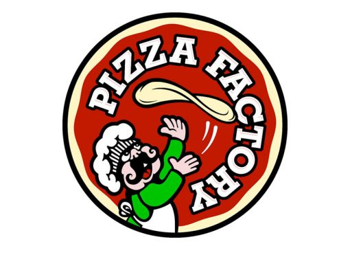 www.surveypizzafactory.com – Pizza Factory Client Feedback Survey