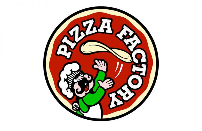 www.surveypizzafactory.com – Pizza Factory Client Feedback Survey