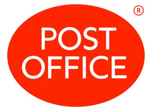 www.postoffice-tellus.co.uk – Participate in Post Office Research Survey & Win £100 Gift Card