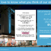 www.tellprimark.co.uk – Participate in Primark Online Survey & Win Prize