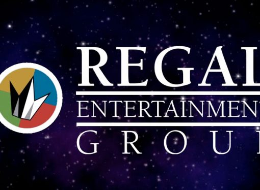 www.talktoregal.com – Take Regal Entertainment Group Guest Satisfaction Survey & Win $100 Gift Card