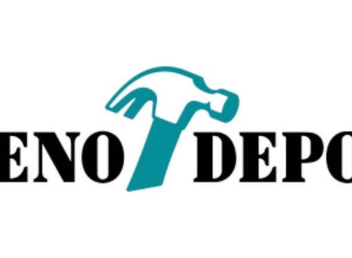 www.opinion.renodepot.com – Reno Depot Client Satisfaction Survey