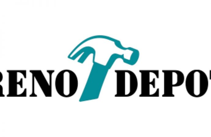 www.opinion.renodepot.com – Reno Depot Client Satisfaction Survey