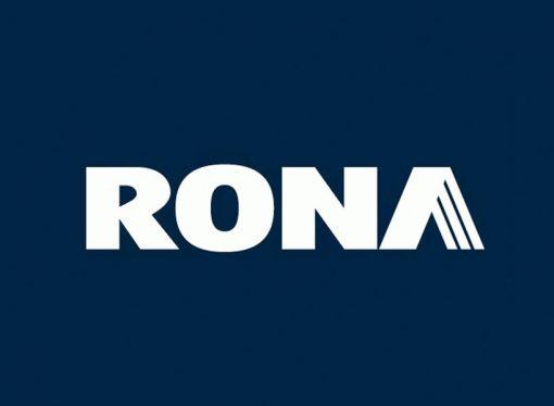 www.opinion.rona.ca – RONA Client Feedback Survey