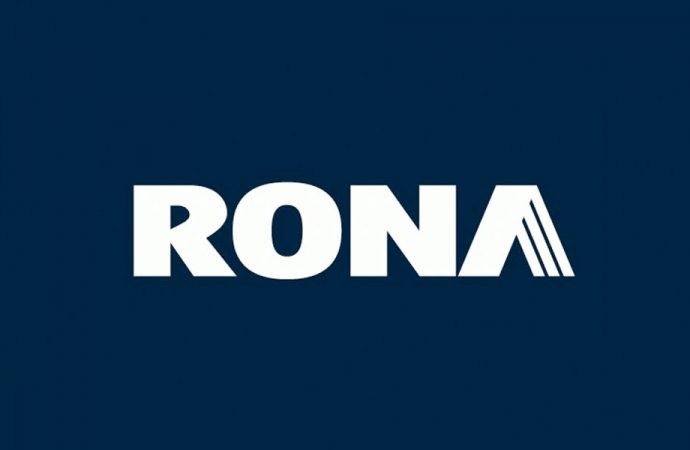 www.opinion.rona.ca – RONA Client Feedback Survey