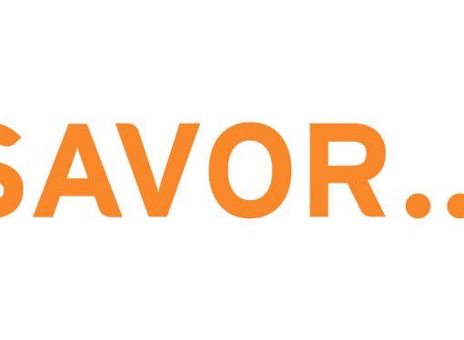www.savorfeedback.com – Savor Smg Feedback Survey