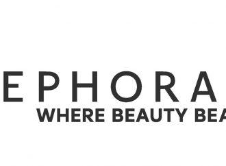 survey.medallia.com/sephora/usa – Take Sephora Experience Survey & Win $250 Sephora Gift Card