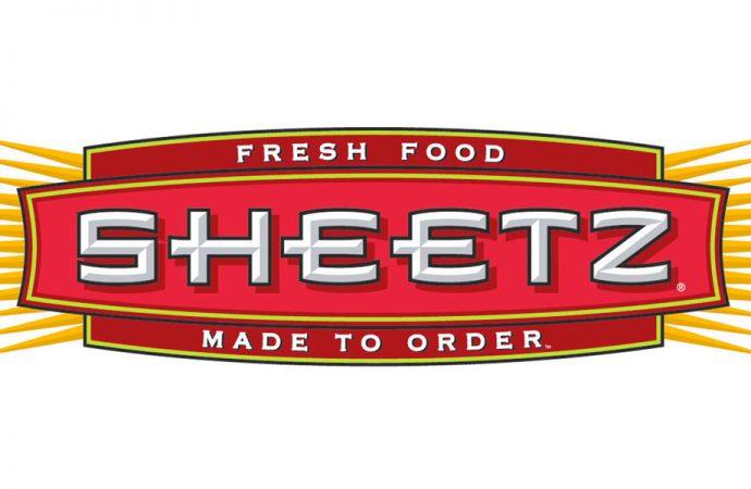 www.sheetzlistens.com – Sheetz Client Experience Survey